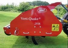 Vquake2516