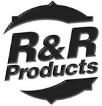 RR Logo New small