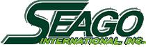 Seago logo