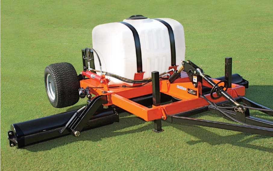 FairwayUltra10Roller